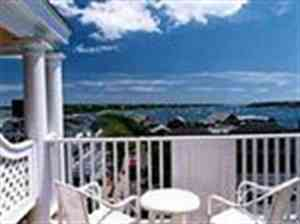 Hyannis Tourism and Sightseeing